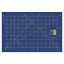 Base de tall-Cut mat.