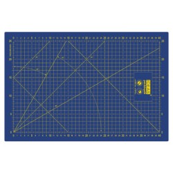 Base de corte-Cut mat.